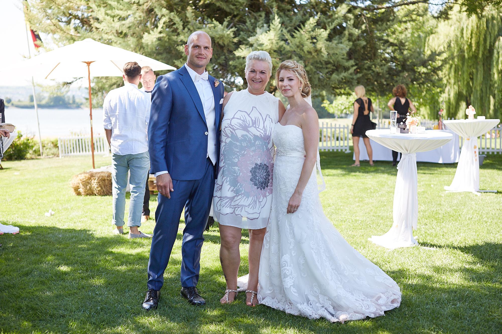 Hochzeit Carolin und Andreas 2018 1011[1]