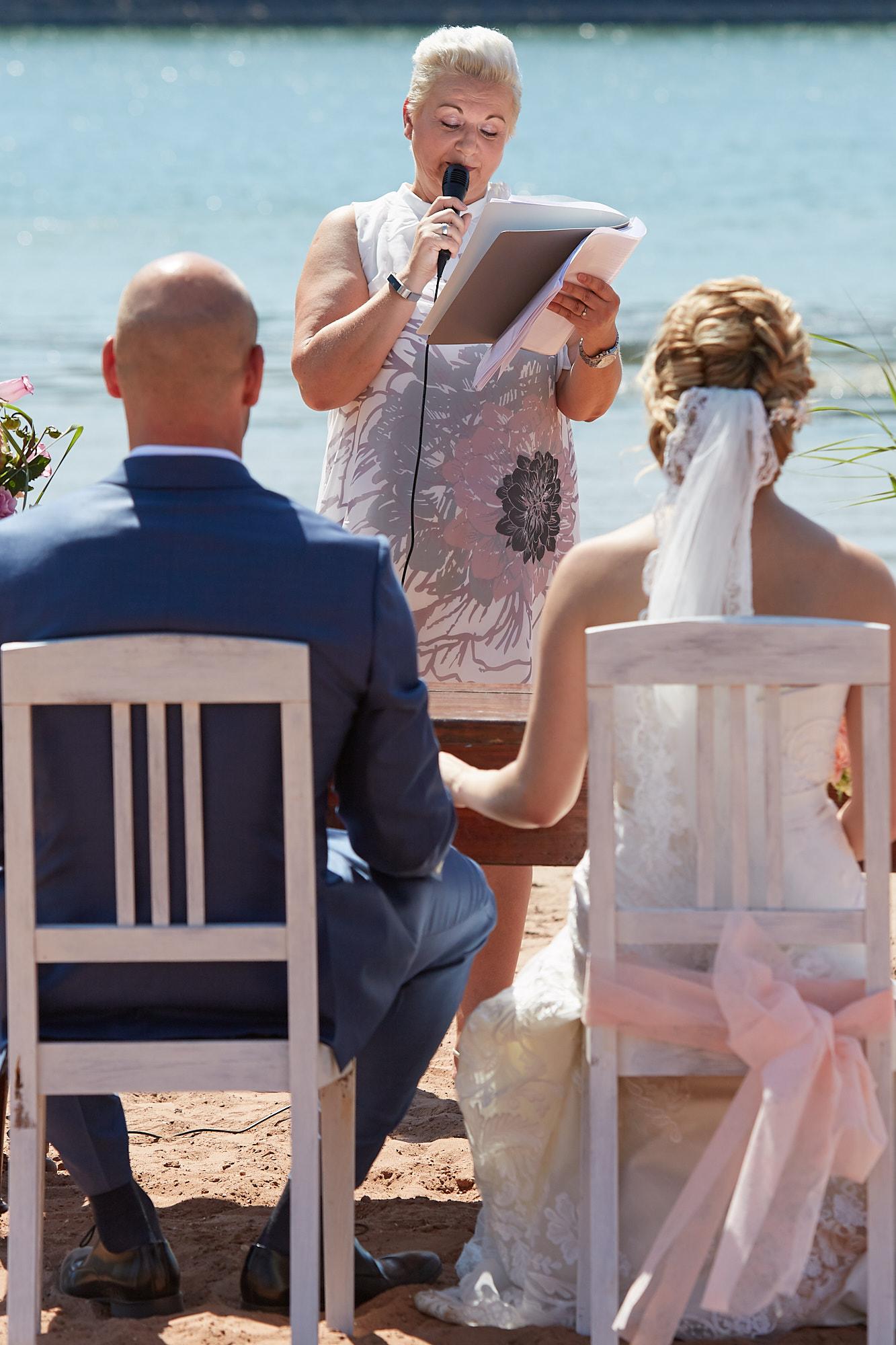 Hochzeit Carolin und Andreas 2018 0676
