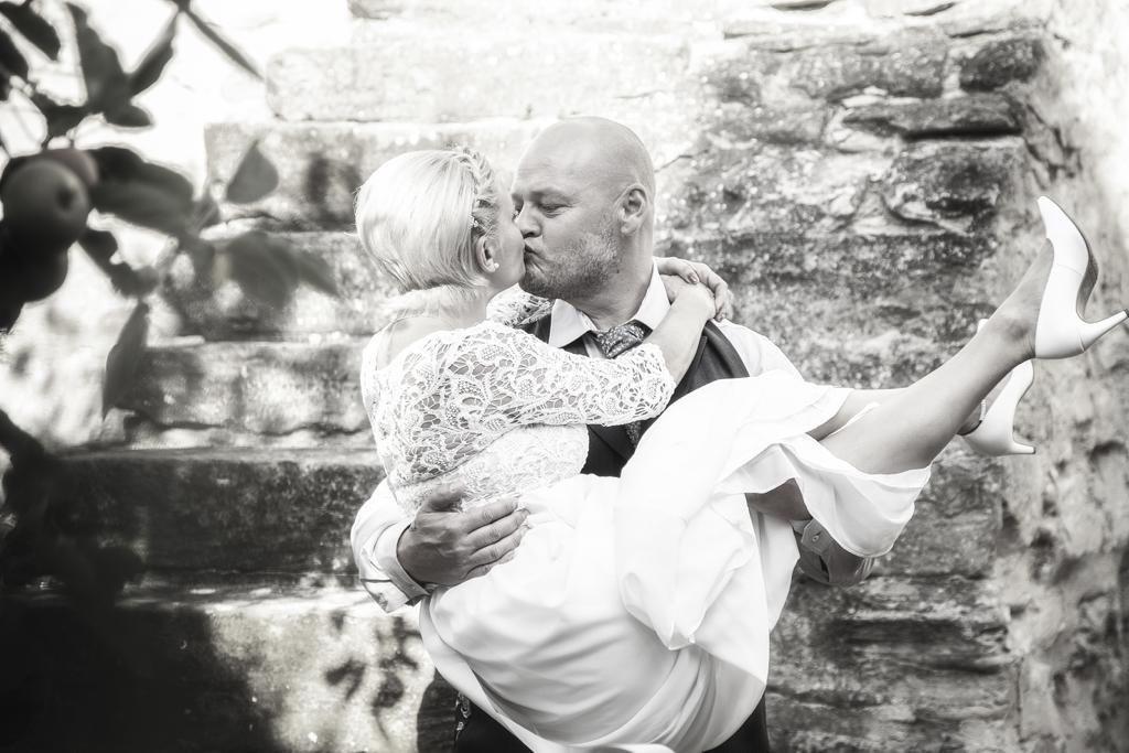 Hochzeit-Doreen-und-Rico-03