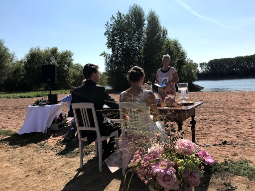 Hochzeit-Jenni-und-Tobi-2