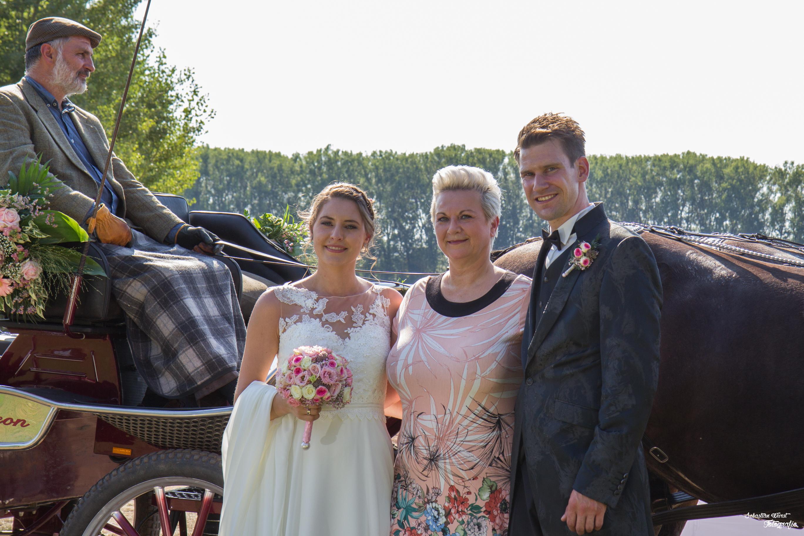 Hochzeit-Jenni-und-Tobi-1
