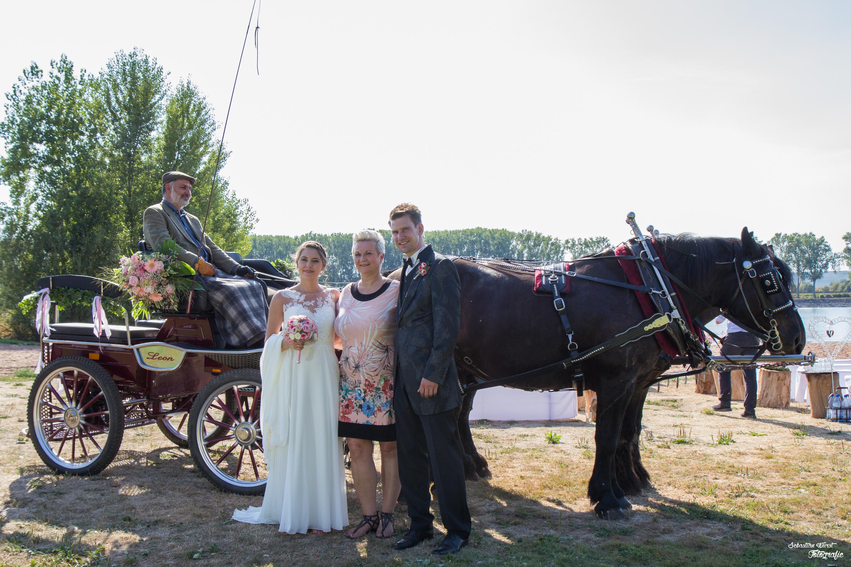 Hochzeit-Jenni-und-Tobi-3
