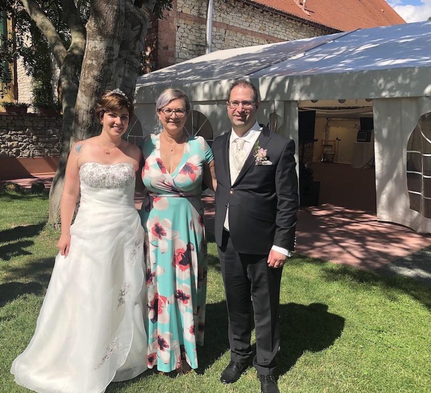 Hochzeit-Sarah-und-Sacha